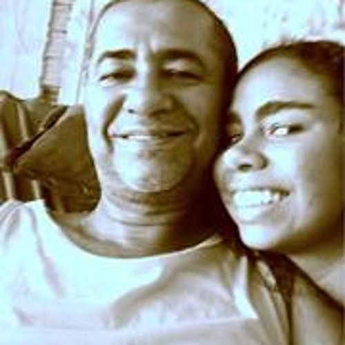 Carlos Policarpo 1's avatar