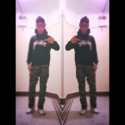 jay_savage6's avatar