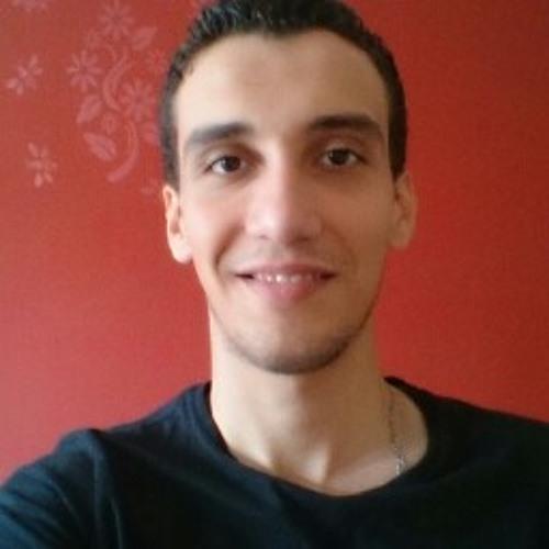 Mohammed Elahwany's avatar