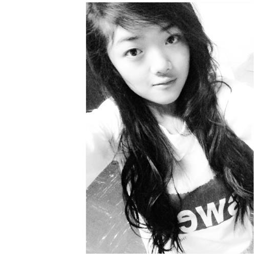 Shana Kimada's avatar