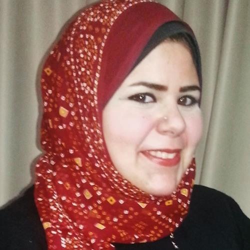 Basma MOS's avatar