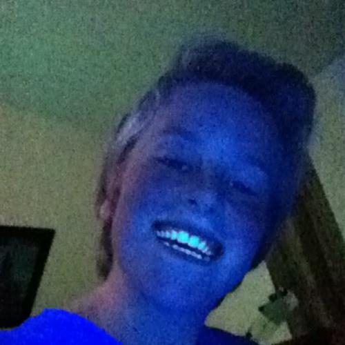 blue light Lasse's avatar