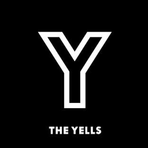 THE YELLS's avatar
