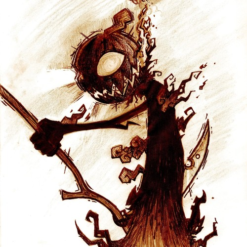 OnFireDimension's avatar