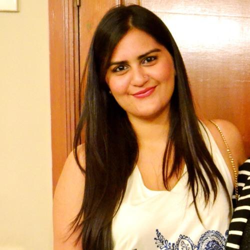 Manal Faheem Khan's avatar