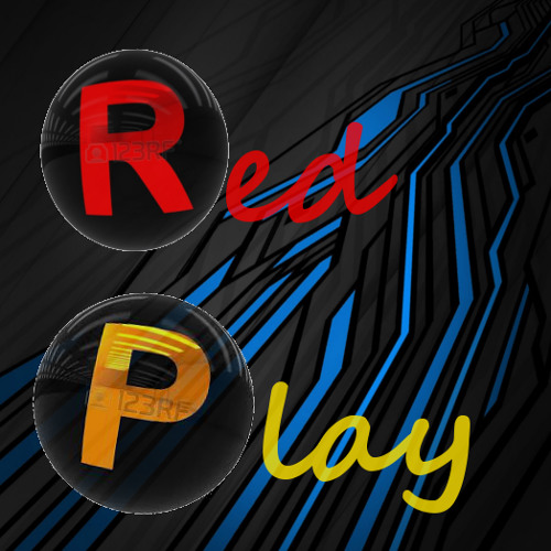 RedPlay's avatar