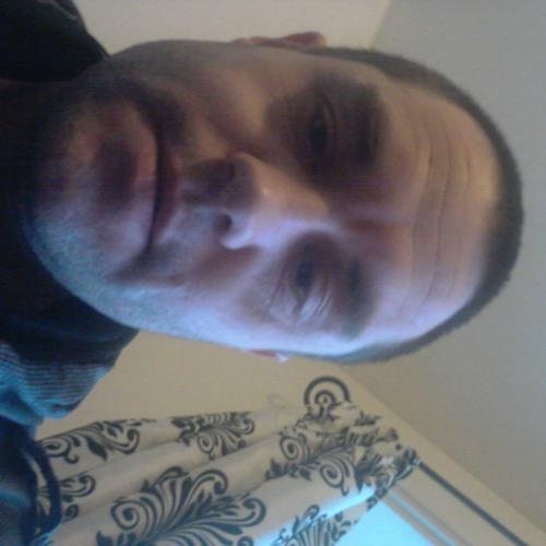 user41045290's avatar