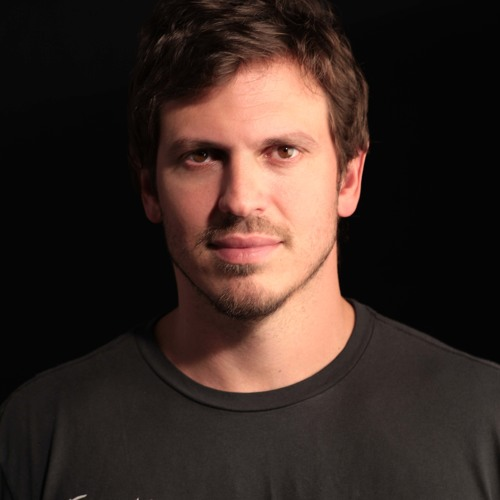 Pedrokaco's avatar