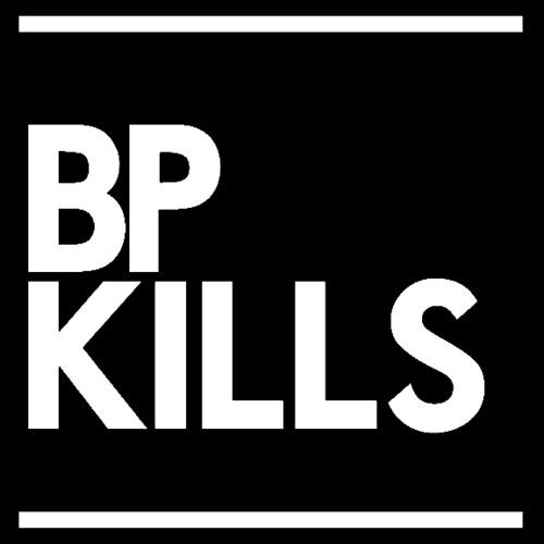 BPKILLS's avatar