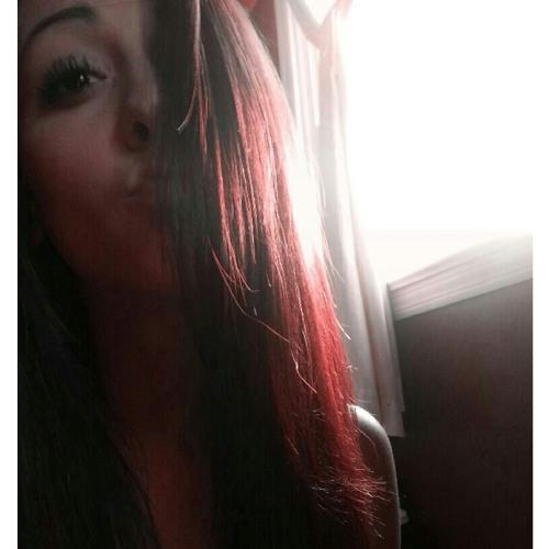 bmark_xo's avatar