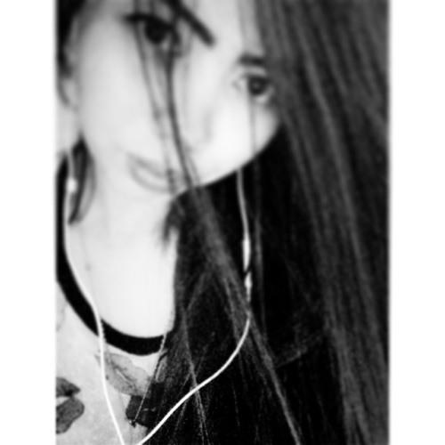 Melissa Frial Viray's avatar