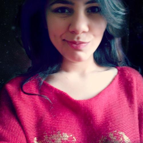 Salma Kadry 1's avatar