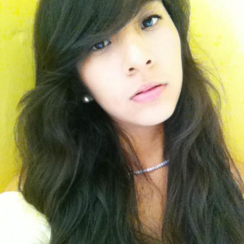 Fiorella Melissa's avatar