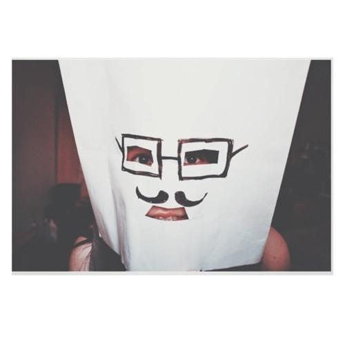 yourfavouritejam's avatar