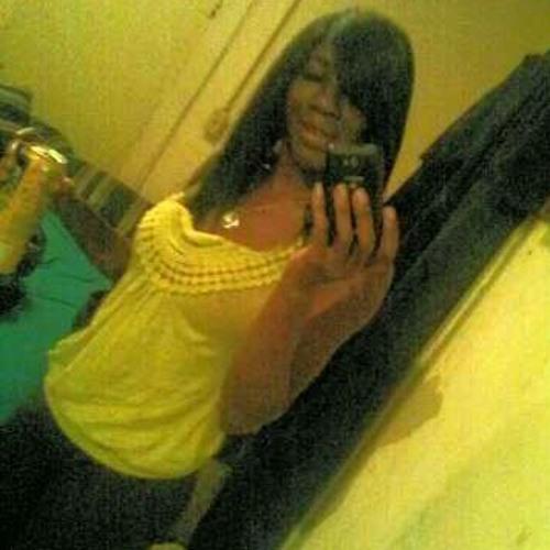 neisha_boo_92's avatar