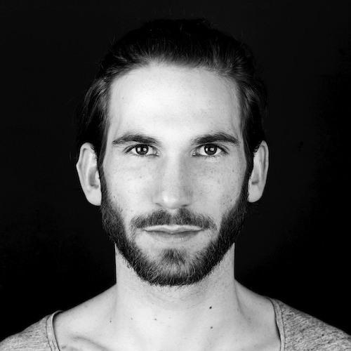 Vincent Leijen's avatar