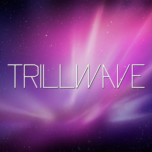 Trillwave Dallas's avatar