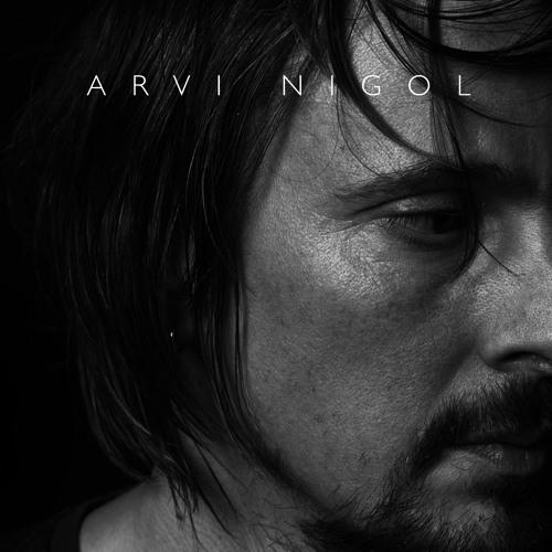 Arvi Nigol's avatar