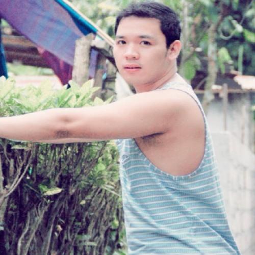 Benjo Sandoval's avatar