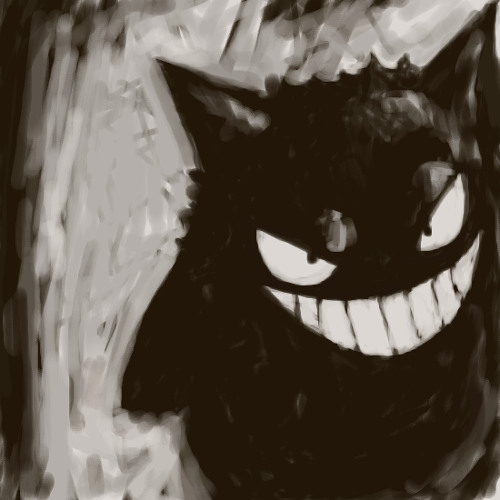 Trece_'s avatar