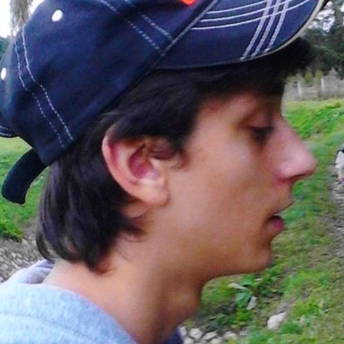 choloses's avatar