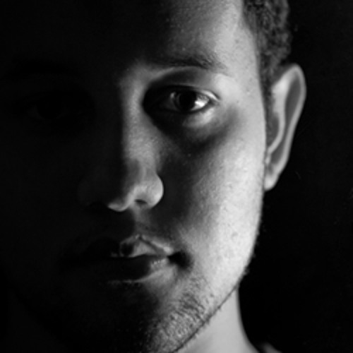 Sam Nunnes's avatar