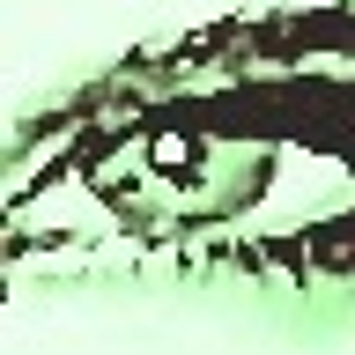 Pharmaciszt's avatar