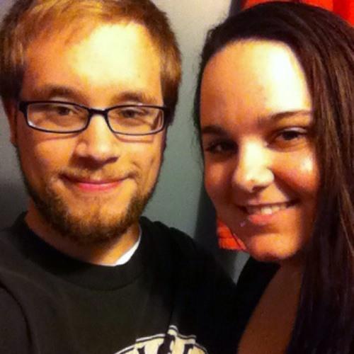 Jesse Goodman 4's avatar