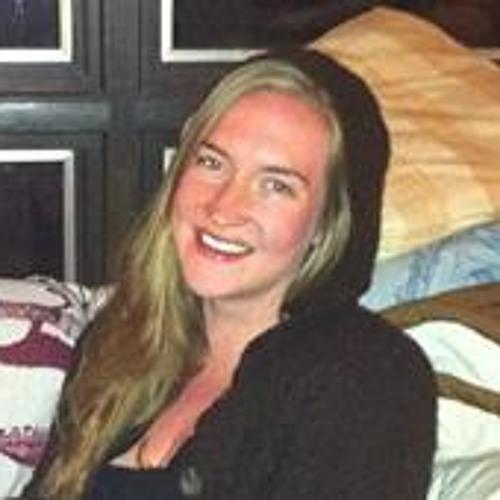 Amber Brisson's avatar