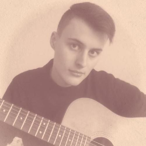 VytenisRuzgas's avatar
