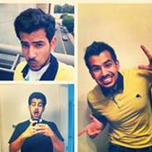 AlQhtani Ahmed Abdullah's avatar