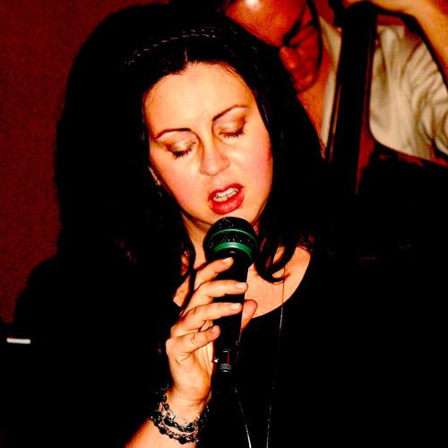 Vivia Kay + Blacksparrow's avatar