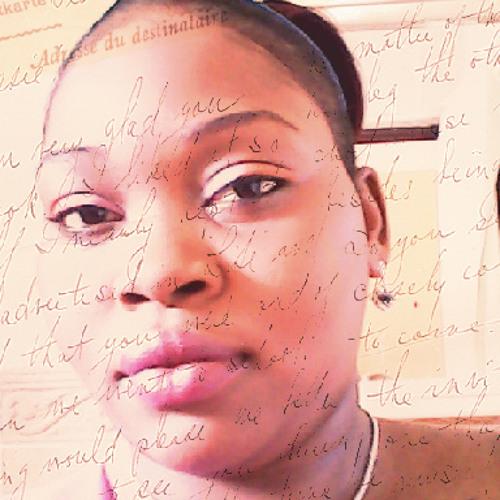 Rihan-dra's avatar