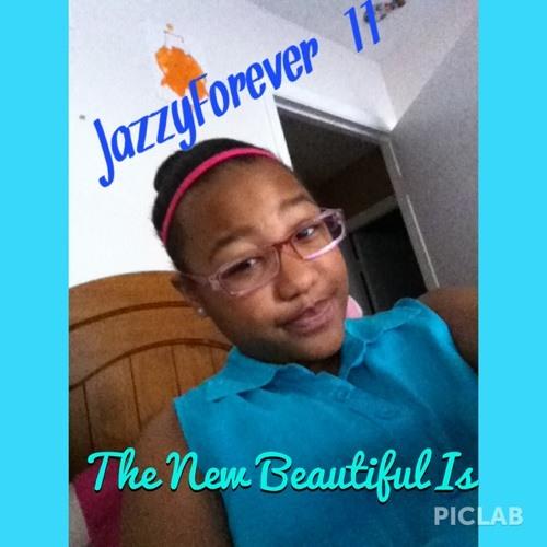 Jazzy_Bhaad's avatar