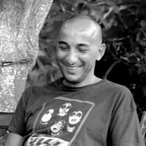 Arabtunes's avatar