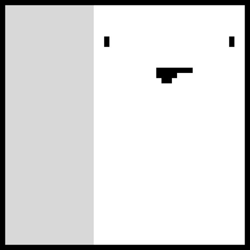Harrs's avatar