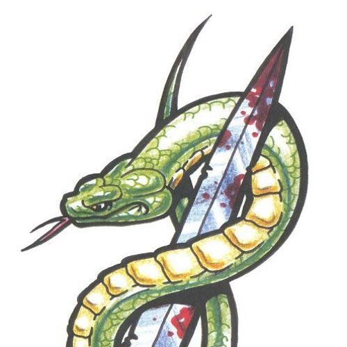 Murder Snakes's avatar