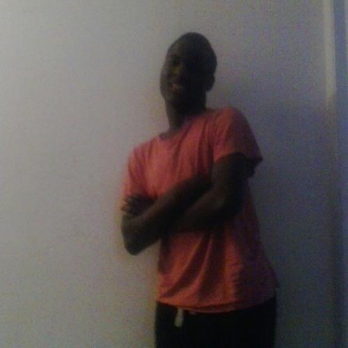 user17276307's avatar