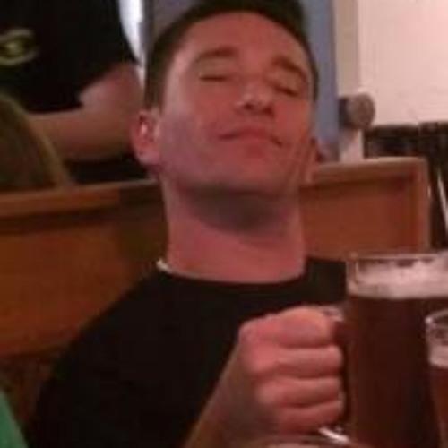 Aaron Fledell's avatar