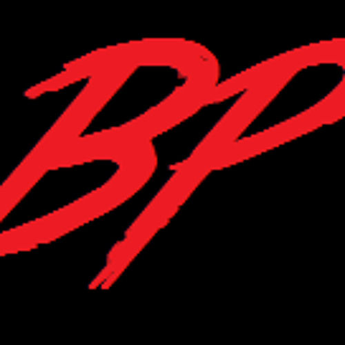 Budapest Bonkers's avatar