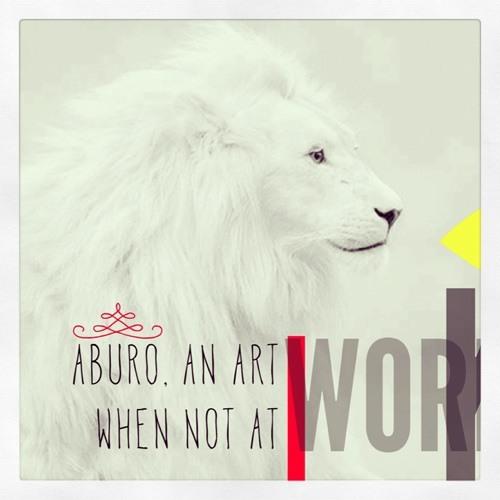 @ultim8charm/Aburo's avatar