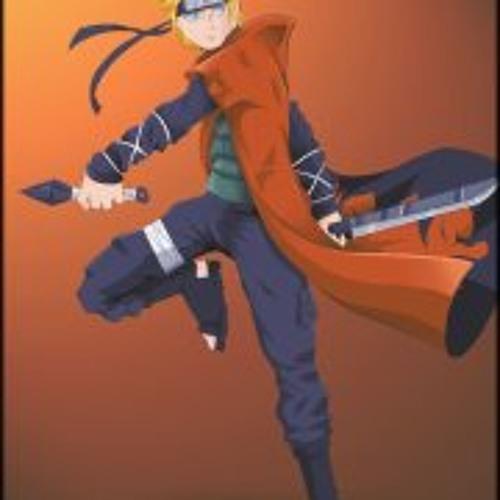 Fakta Penting's avatar