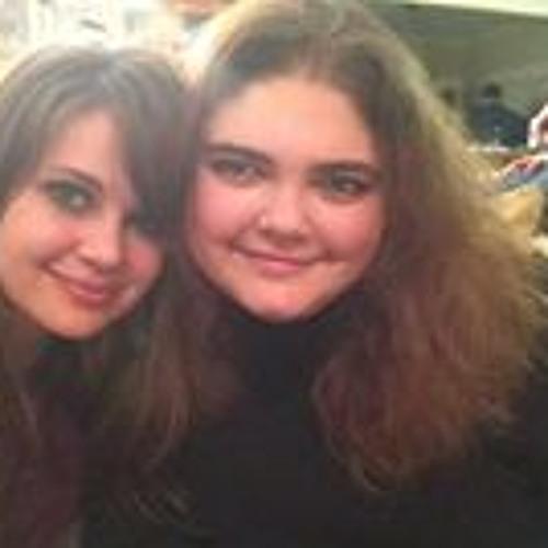 Hannah Remmel's avatar