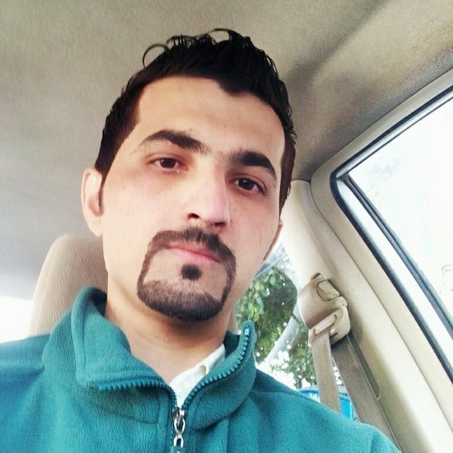 user501794106's avatar