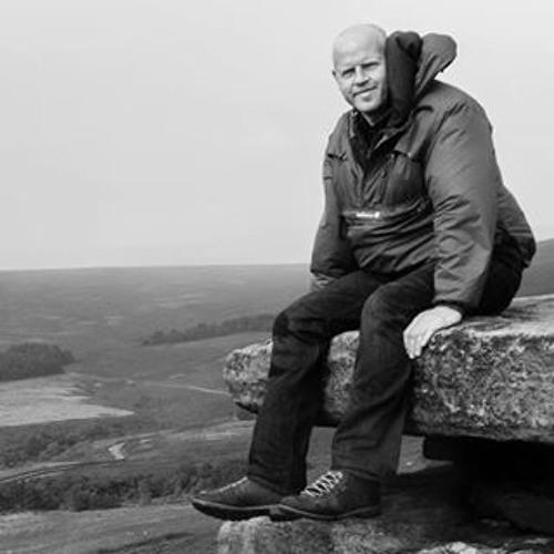 Paul Witcombe's avatar