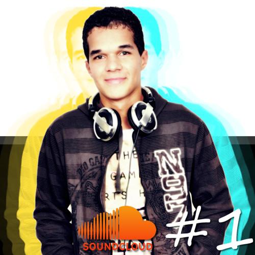 DJ RodrigoSouza Inm's avatar