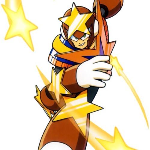 starman90000's avatar