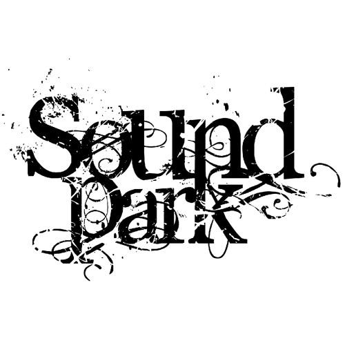 Sound Park's avatar