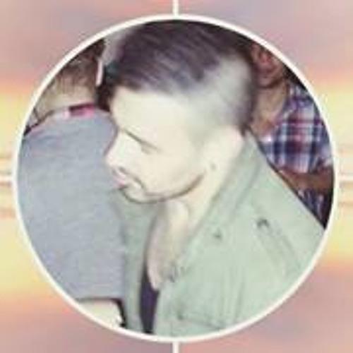 Fabián López Ornelas's avatar