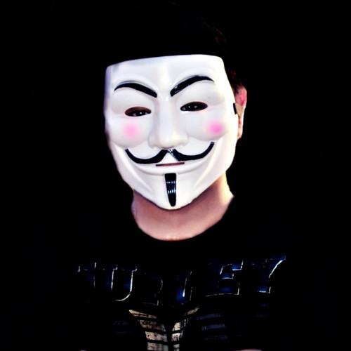 Bryan Alvarez's avatar